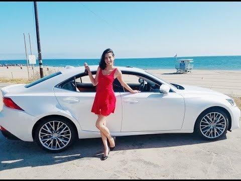 How I Won The CLICKFUNNELS DREAM CAR  Award!