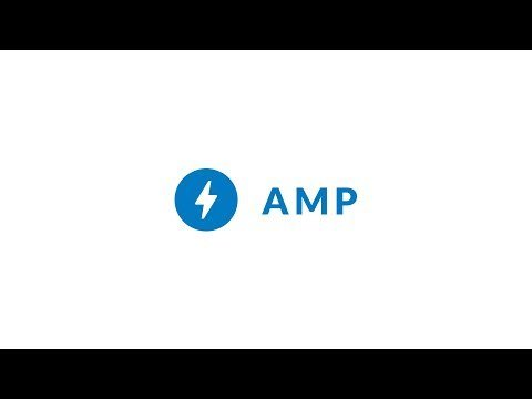 Build Faster Loading Mobile Landing Pages with AMP