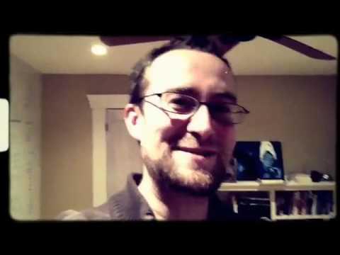 Profit Munkey   A Testimonial Review   Automated WordPress Sales Funnel Plugin