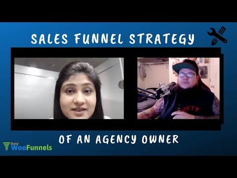 Case Study: How Marvin Created A Sales Funnel That Makes $2k/Mo Extra For a New Store