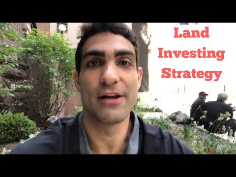 Why You NEED A Sales Funnel To BLOW UP Your Land Investing Business!