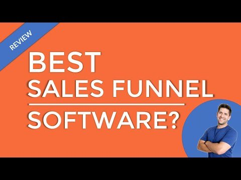 Top 8 Sales Funnel Softwares Compared – Cartflows, Kartra, Clickfunnels… Which one will win?