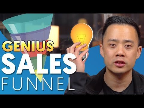 Advanced Tactics to Perfect Your Sales Funnel