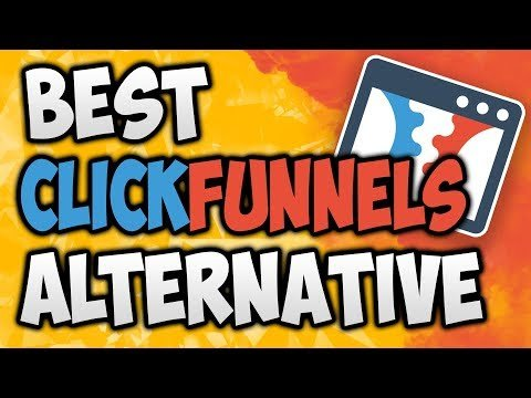 ClickFunnels Alternative | SAVE $3240 With THIS Alternative For WordPress!