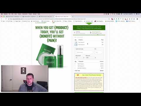 How To Add International Shipping Charges In ClickFunnels