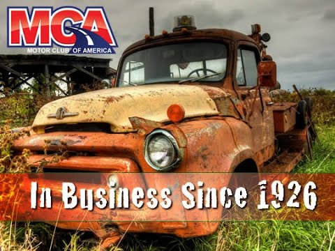 Motor Club Of America| How to Get More Sales