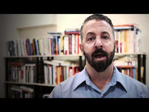 Clickfunnels Testimonial – Todd Brown