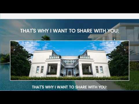 Clickfunnels Tutorial – Quiz Funnel / Real Estate Niche