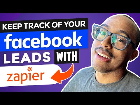 ClickFunnels: How To Keep Track Of Your Facebook Leads In Google Sheets