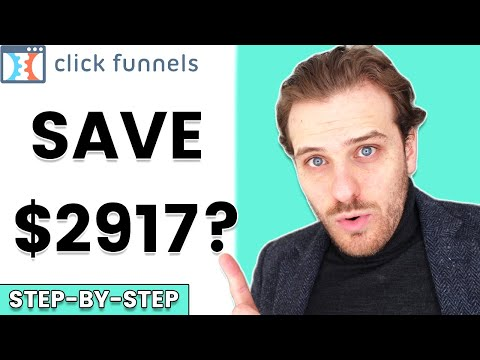 Best Clicks   –  Up to $2917 Per Year! (-By- )
