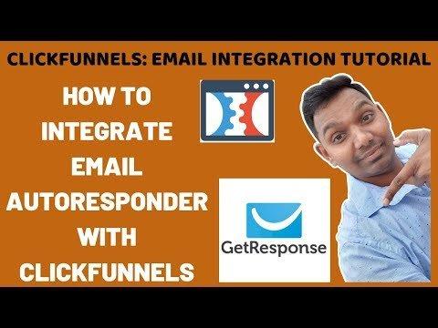 How To Intergation E-address   Clicks – E-address Intergration Tutorial