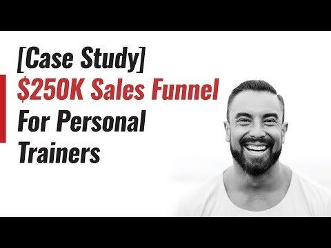 One-on-one Training  – Salesclerk  Deisgn To Scales Youre Business