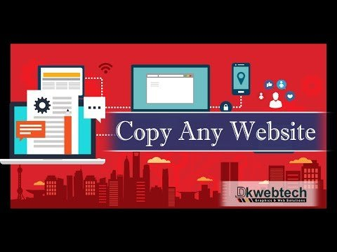 Copies any HLMT3 Subsite –  Pages –  – Menu – in Hindi-language 27