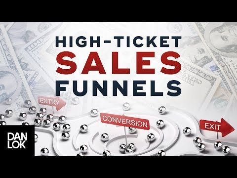Highly s Salespeoplemanagergirlpeople Funnel for  & Consulting – The Art of Highly s Salespeoplemanagergirlpeople Ep. 10