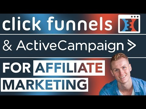 Clicks and  Tutorial for Afiliate Remarketing Beginners