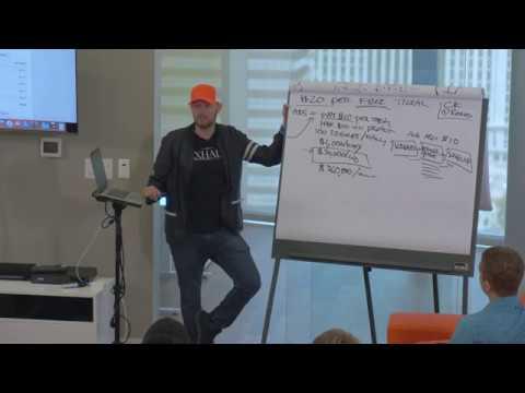 Masterminds  Click Strategies Training