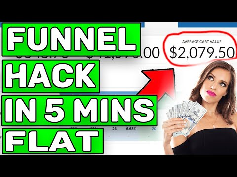 🔥👉How To  -down Any Selling  In 5 Mins  (Click s Tutorialss For Beginners)