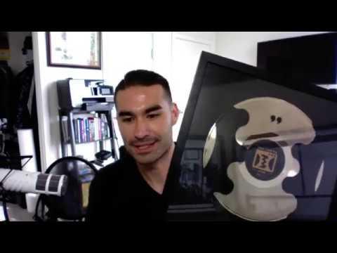How I  The 2 COMMA-point  Clickfunnels Awarded –  Buisness Marketing