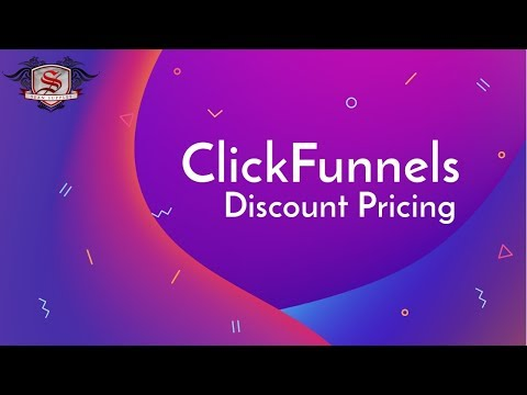 Clickings  Pricing
