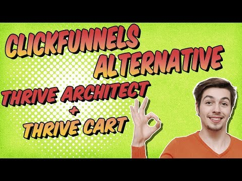 Clicks Alternate 🌟 Architechtsss  and  Cart🌟