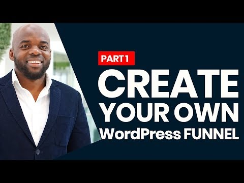 ly Marketed  – Create a  Without ClickFunnels