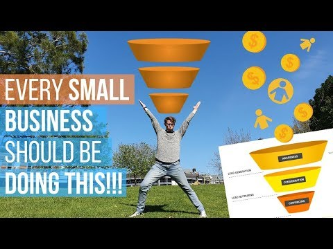 We Set Up a ReMarketers Funnel in 24 Hours & Made $7,000