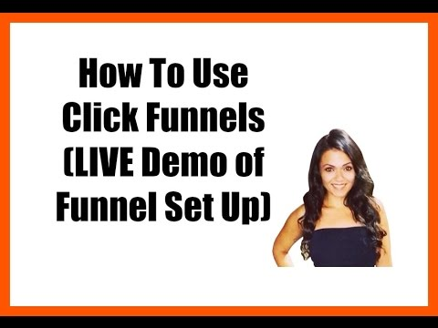 How To Use Spausk s | LIVE Demo of  Set Up