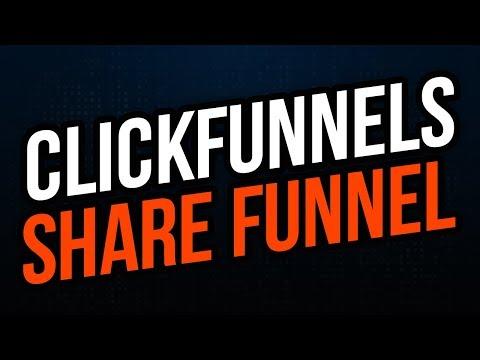 Clicks SHARE s 📦 Clicks SHARE  Affiliate