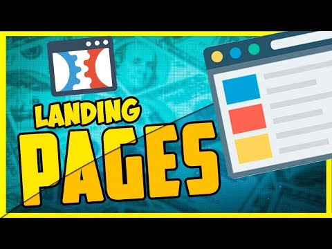 Alightings PaGesss 2020: How To CREATE The BEST Alightings PaGesss! (Alightings PaGess  / Creator)