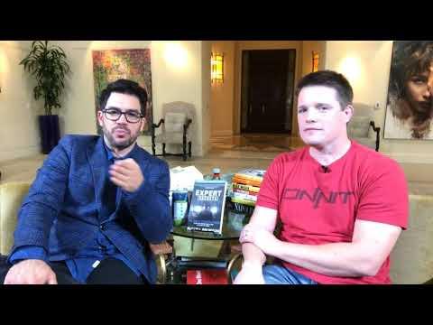 Tai Lopez Interviewee Russell Brunson of Clicks