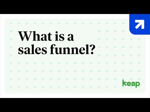 Understandings Youuns sales
