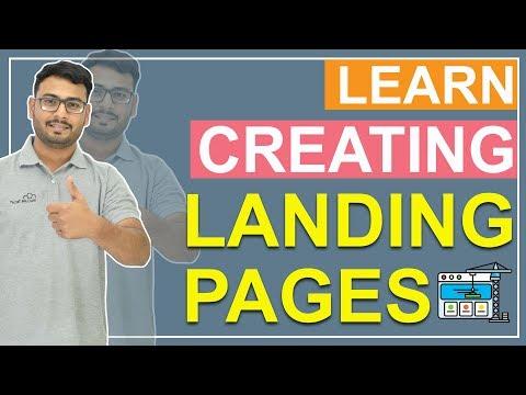 CREATE       Use MailChimp   Step-by-step Process   ( in Rashtrabhasha )