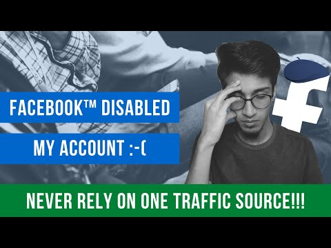 Mini-feed Disabilites my  | Do not  on One Traffics Source