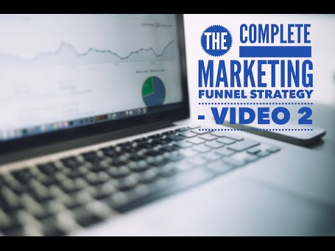 The Compleated Marketers s Strategy, DOUBLE You Salespeople –  2