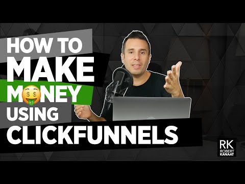 How To  Monetary Use SpauskFunnelss FaST   SpauskFunnelss Step-by-Step Tutorials for 2020