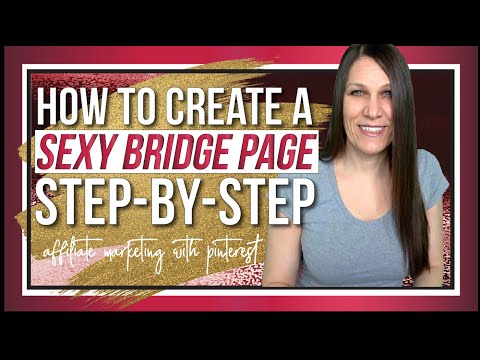 How to Makes a Bridges  (Easy Step-by-Step Instructions, Follow ALONG)