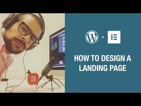 How to Create a Stunning   on Wp-admin in Minutes [FREE Plugin]