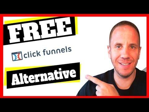 TO CLICKFUNNELS |   Seller  Tutorial