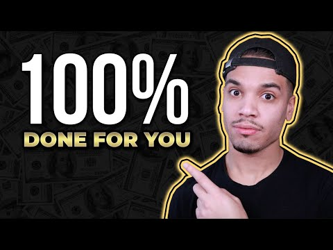 Clickfunnels Affiliate Program Step By Step Training For Beginners in 2020