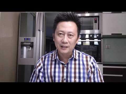 Marketing Funnel/ Sales Funnel/ Customer Journey (AIDA)
