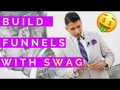 🤓 How to Build Websites, Sales Funnels & Landing Pages w/ BuilderAll 🤓  Live Demo & Tutorial