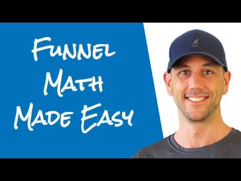 Facebook Ads & Marketing Funnel Performance Revealed – How To Know Your Key Performance Indicators