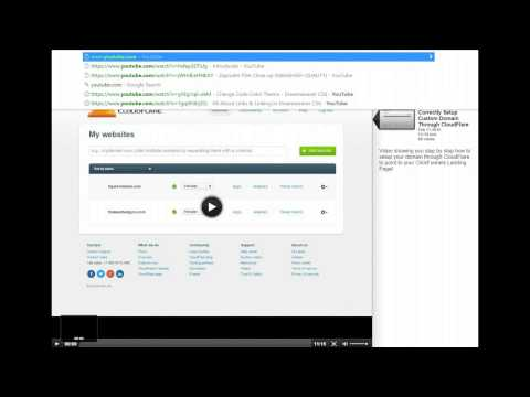 ClickFunnels Time Delay Feature