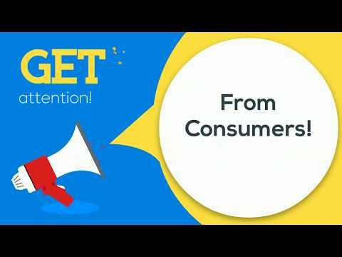 The AIDA Model: Sales Funnel – Marketing Blog by Aida Pajares