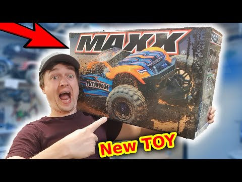 Is This The WORLD'S BEST Small RC Car?