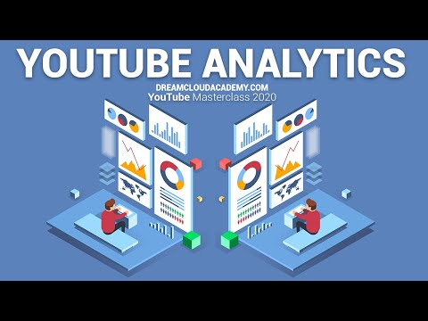 How to Read YouTube Analytics and Get More Views