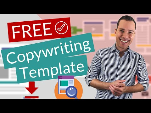 Copywriting for Landing Pages: Write For Higher Conversions