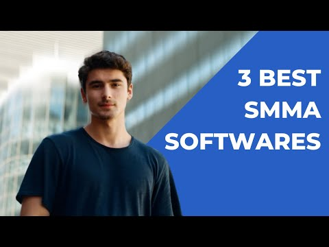 3 Softwares EVERY Agency Owner Should Have