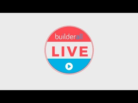Tuesday Night Training:  How to Create a Sales Funnel with Builderall