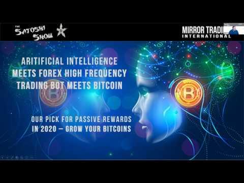 4-11-2020 MTI Super Saturday Training – Bitcoin Trend -New Marketing Funnel Preview – Calculator